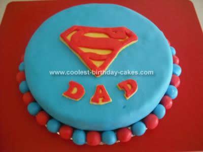 coolest-super-dad-cake-13-21391921.jpg