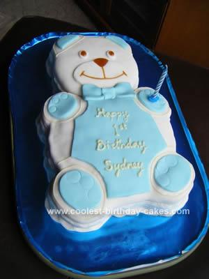 coolest-teddy-bear-birthday-cake-18-21398558.jpg