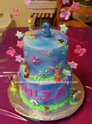 coolest-tinkerbell-cake-design-95-21370653.jpg