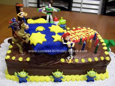 coolest-toy-story-andys-room-birthday-cake-28-21374836.jpg