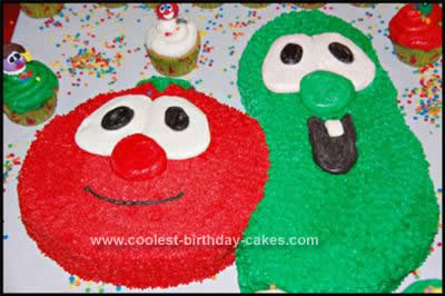 coolest-veggie-tales-cupcakes-and-birthday-cake-22-21373394.jpg