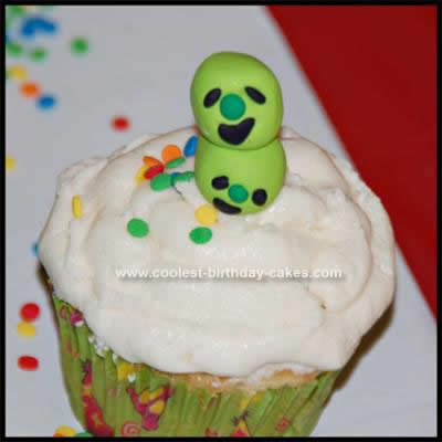 coolest-veggie-tales-cupcakes-and-birthday-cake-22-21373395.jpg