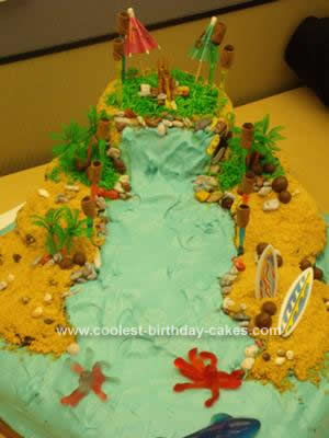 coolest-waterfall-cake-25-21394911.jpg