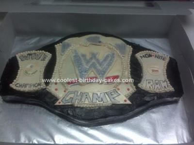 coolest-wwe-wrestling-birthday-cake-14-21335869.jpg