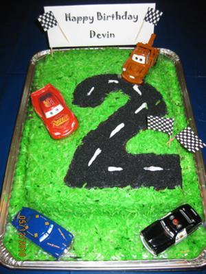 disney-cars-2nd-birthday-cake-21329012.jpg