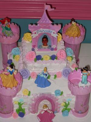 disney-princess-castle-21341633.jpg
