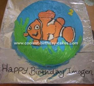 finding-nemo-cake-58-21324060.jpg
