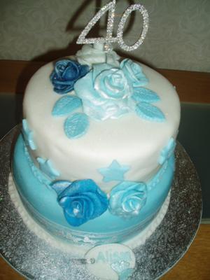 homemade-40th-birthday-cake-21395017.jpg