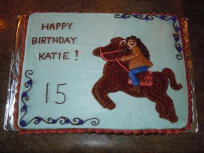 homemade-horse-birthday-cake-21577267.jpg