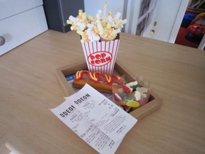 homemade-popcorn-and-hotdog-cake-21498936.jpg