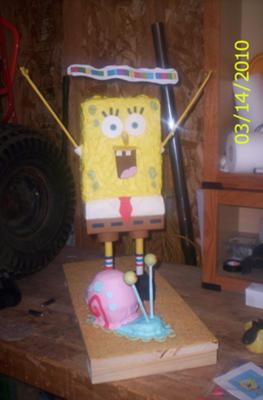 homemade-spongebob-cake-21498266.jpg