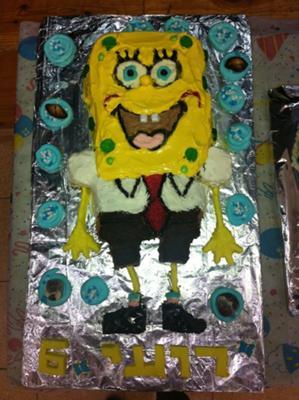 homemade-spongebob-cake-21597898.jpg
