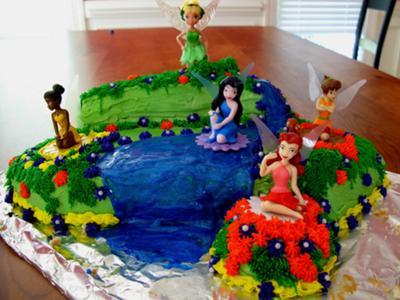 homemade-tinkerbell-and-friends-cake-21518853.jpg