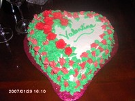 homemade-valentine-cake-21467325.jpg