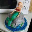 mermaid-cake-21346478.jpg