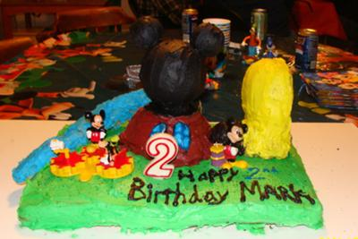 mickey-mouse-clubhouse-cake-21327810.jpg