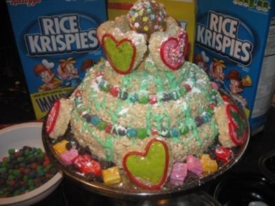 nobake-rice-crispy-cake-21406151.jpg