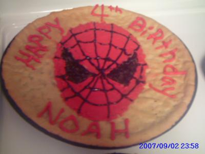 spider-man-cookie-cake-21349649.jpg