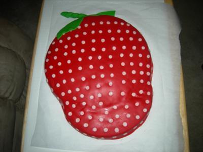 strawberry-cake-21354061.jpg