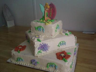 tinkerbell-cake-21327699.jpg