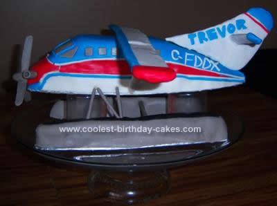 airplane-birthday-cake-4.jpg