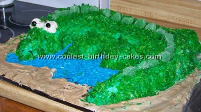 alligator-cakes-38.jpg