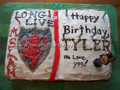 Stupendous Amazing Cake Design Ideas And Photos Funny Birthday Cards Online Sheoxdamsfinfo