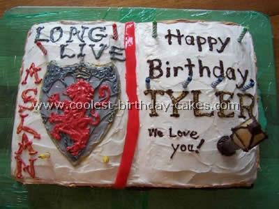 Admirable Amazing Cake Design Ideas And Photos Personalised Birthday Cards Beptaeletsinfo