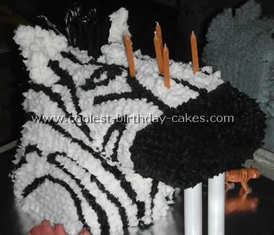 animal-cake-03.jpg