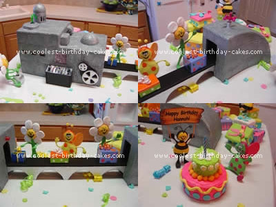 animated-flower-cake.jpg