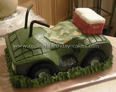 atv-cake-02.jpg