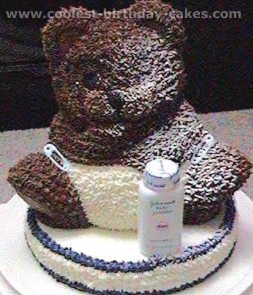 baby-cakes-03.jpg