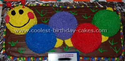baby-einstein-caterpillar-cakes-48.jpg