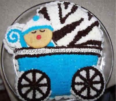 baby-shower-cake-designs-12.jpg