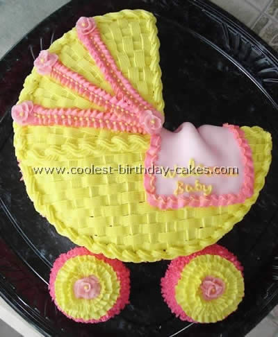 baby-shower-cake-idea-21.jpg
