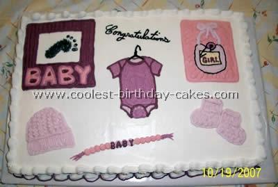 baby-shower-cake-ideas-12.jpg