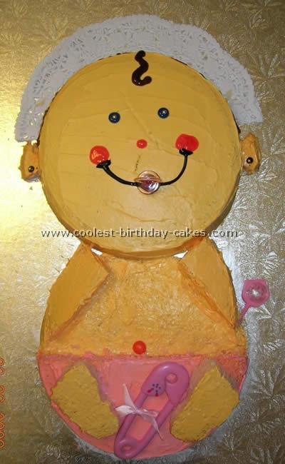 baby-shower-cake-photo-16.jpg