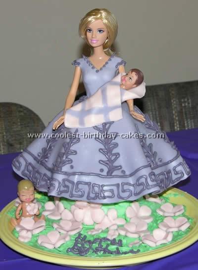 baby-shower-cake-tips-22.jpg