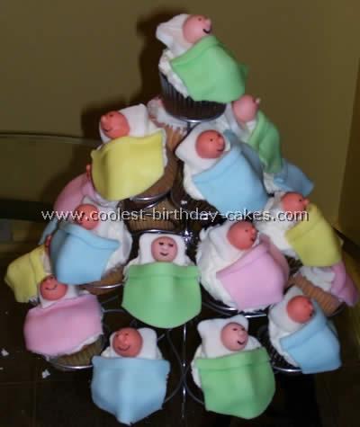 baby-shower-cupcakes-05.jpg