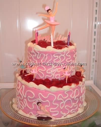 ballerina-cake-01.jpg