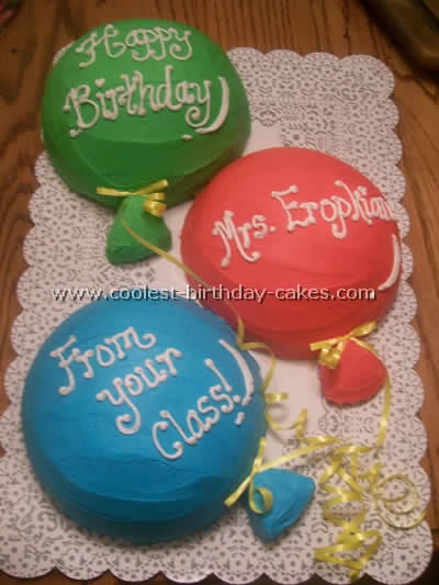 balloon-birthday-cake-01.jpg