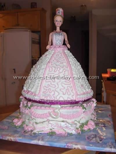 barbie-birthday-cake-48a.jpg