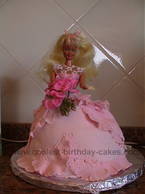 barbie-cake-01.jpg