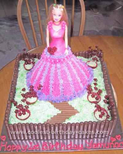 barbie-cake-pictures-36.jpg