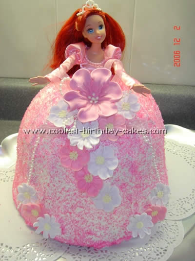 barbie-doll-60.jpg