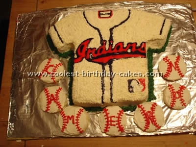 baseball-cakes-24.jpg