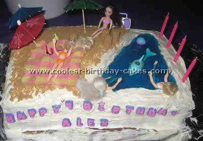 beach-cake-30.jpg