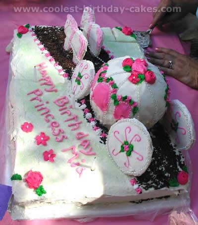 Fabulous Best Cake Recipes Funny Birthday Cards Online Fluifree Goldxyz