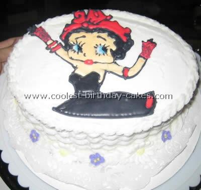 betty-boop-cake-01.jpg