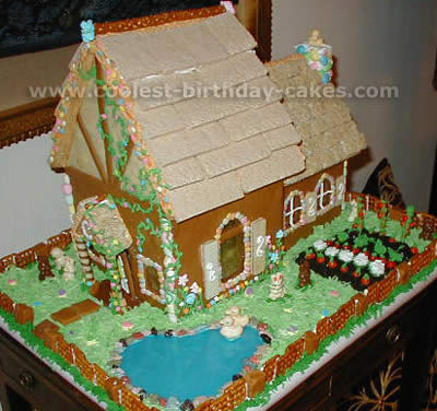 Web S Largest Homemade Cake Photo Gallery And Birthday Cake Decorating Ideas